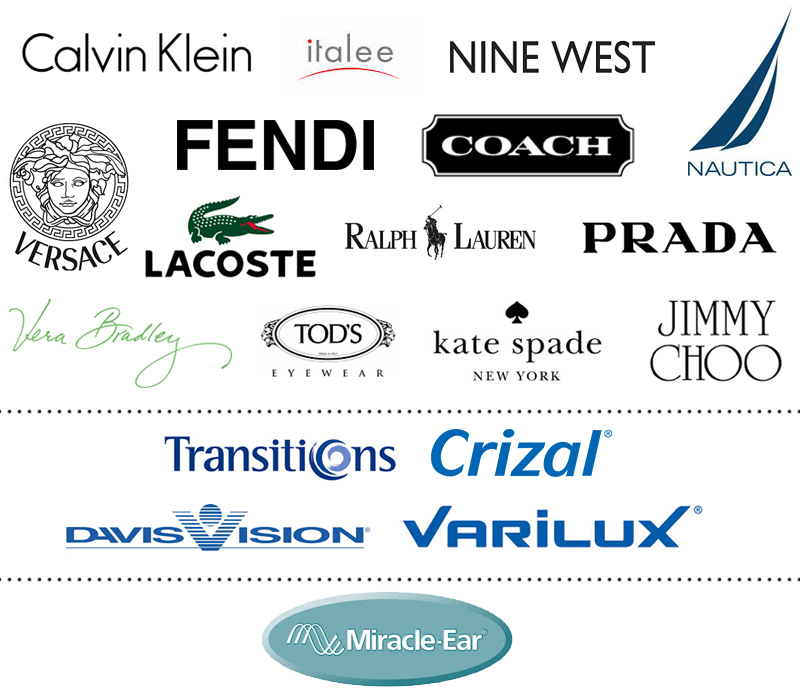eyewear_hearing-aid_brands